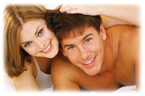 for men to enhance the sexual experience prevent premature ejaculation